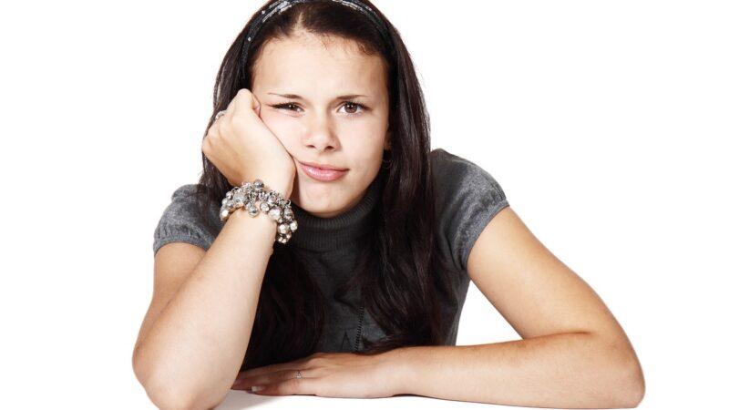 Comment soulager la fatigue oculaire ?