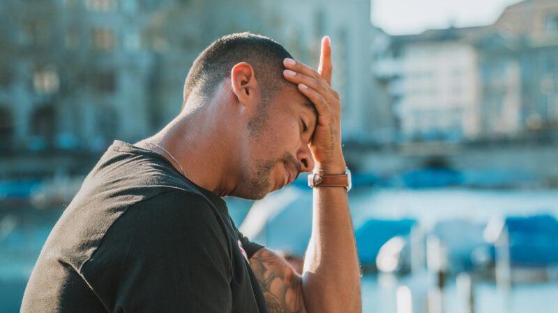 Quels sont les inconvénients du stress ?
