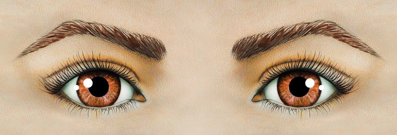 La dermopigmentation esthétique, une technologie moderne