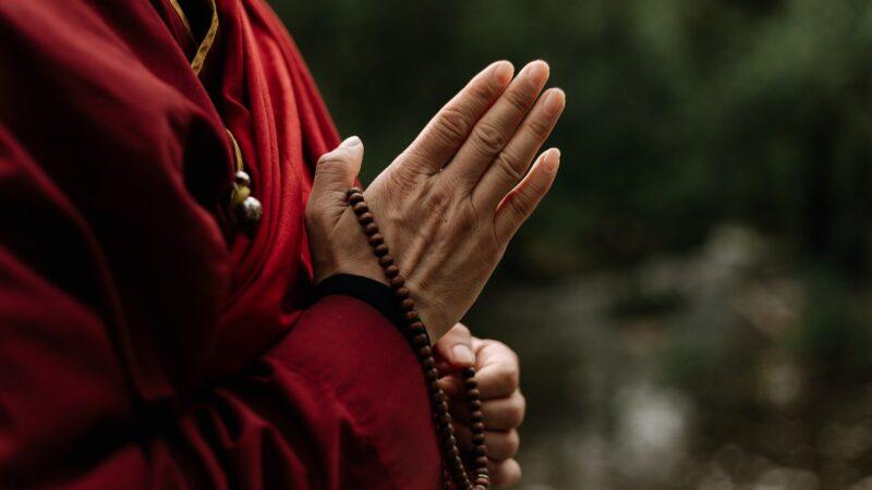 Comment avoir une meilleure vie spirituelle?